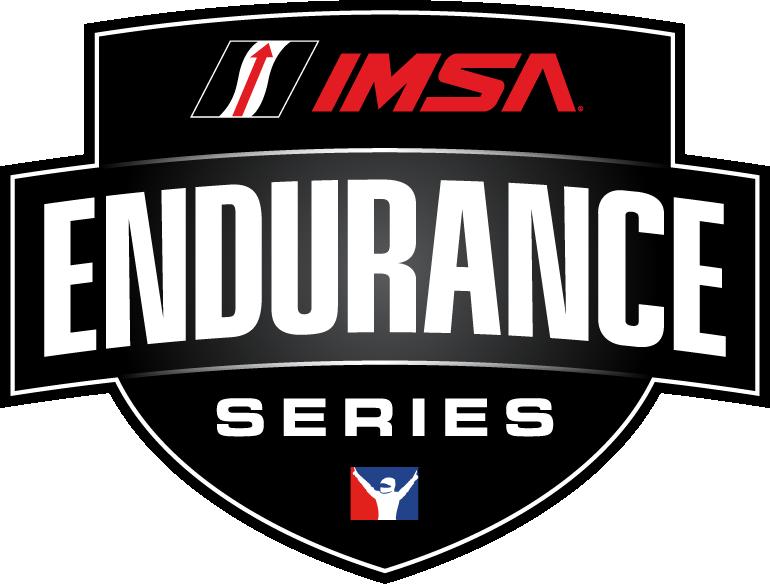 IMSA Endurance Series.png