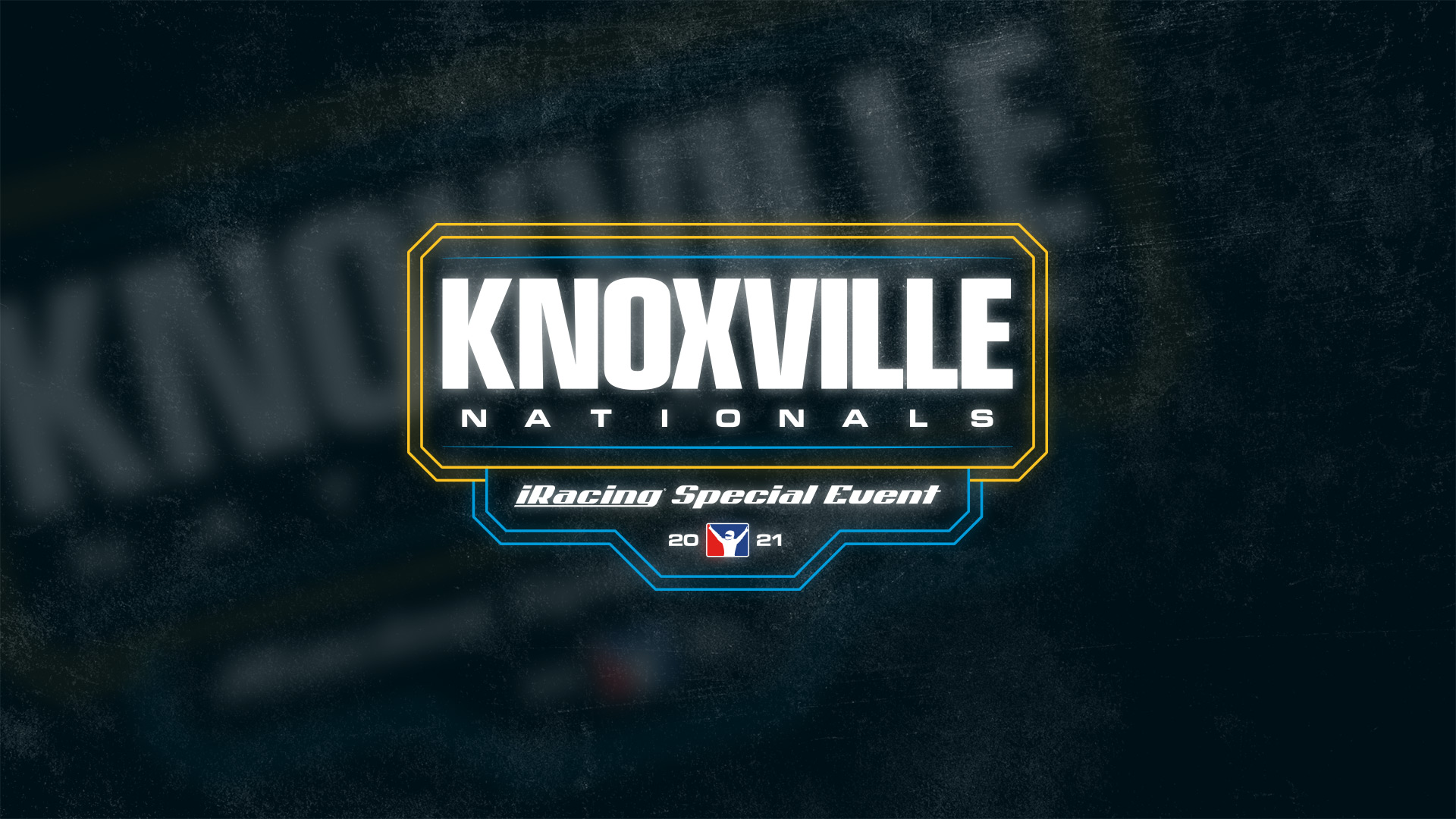 iRSE-Knoxville-Nationals-feature.jpg