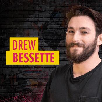 Drew Bessette